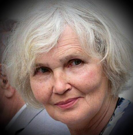 Renate Schönborn