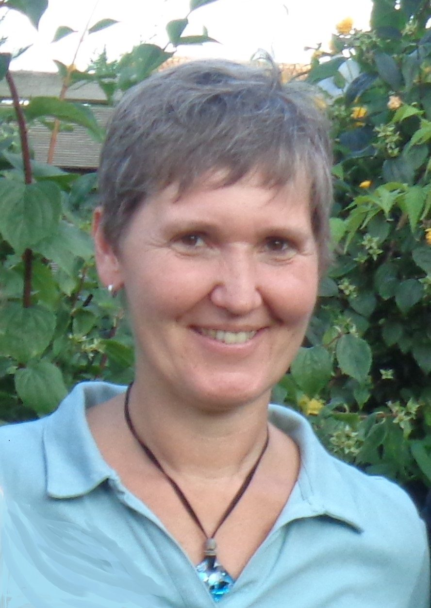 Sandra Lemberger
